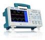 Цифровые осциллографы Hantek DSO5202BMV DSO5102BMV DSO5062BMV
