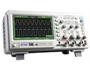 Цифровые осциллографы Atten Electronics